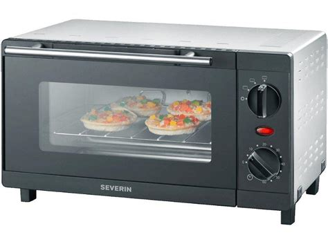 Oven Toaster Severin To 2052 0032400004 severin to2052 stainless steel price comparison find the best deals on pricespy