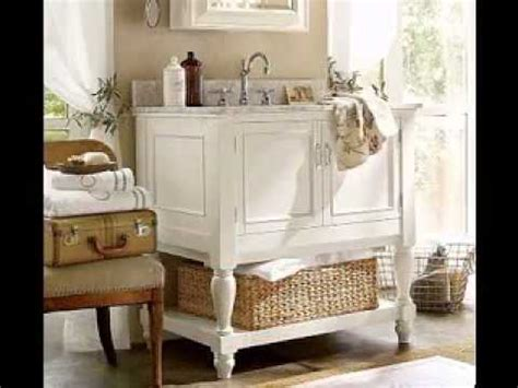 vintage home decorating ideas