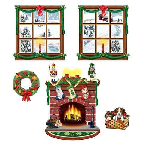 10 best christmas decor items that are simply brilliant