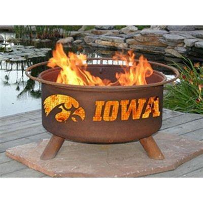 Iowa Hawkeye Pit 17 best images about iowa hawkeye on iowa fight song football and heisman trophy