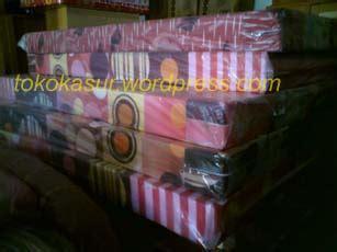 Kasur Busa Area Purwokerto produk 171 toko kasur kasur busa murah kasur busa royal