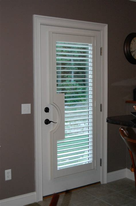 Bathroom Vanity Single Plantation Shutters For French Doors Living Room