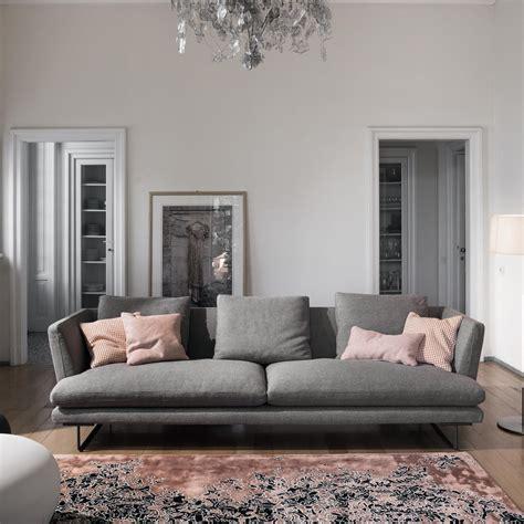 divani bonaldo prezzi divano bonaldo modello lars divani a prezzi scontati