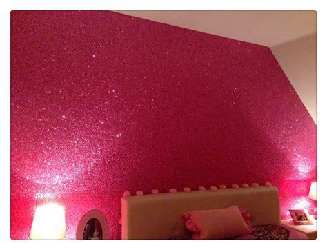 glitter wallpaper for walls glitter wallpaper for bedroom