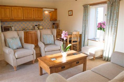 Cobblers Cottage Charlestown by Cornwall Cottages 400 Cottages To Rent In Cornwall