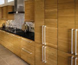 wall of kitchen cabinets should you choose open shelving or wall cabinets