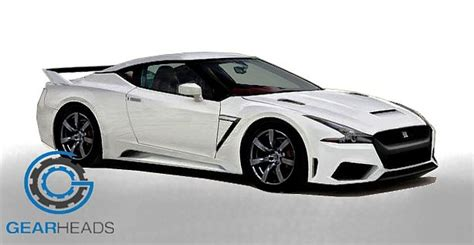 nissan skyline 2016 2016 nissan gtr release date specification price review
