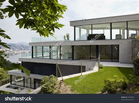 beautiful modern homes home design picturesque beautiful modern houses pictures