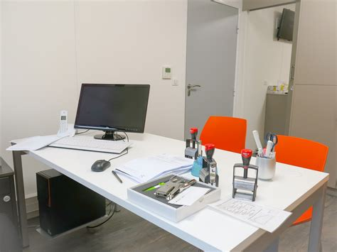 Cabinet Gynecologie by Cabinet De Gyn 233 Cologie Obst 233 Trique 224 Montpellier Gynedoc