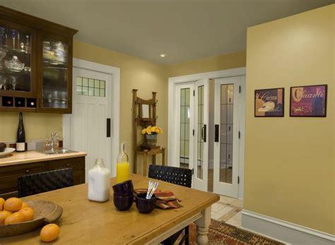 yellow kitchen paint 17 best ideas about yellow kitchen paint on pinterest