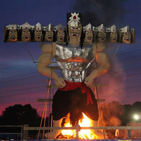 2016 dussehra festival and vijayadashami puja vidhi date