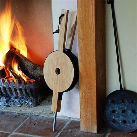 bellows for fireplace 1000 ideas about fireplace bellows on vintage