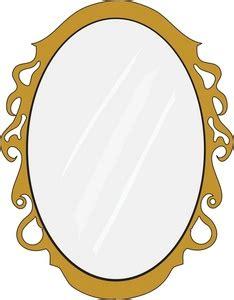 free mirror clipart image 0515 0811 1116 1008 | furniture