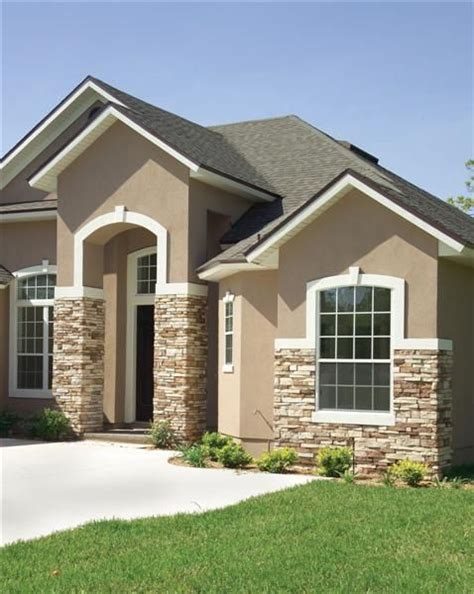 stucco house colors the 25 best stucco house colors ideas on gray