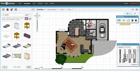 como criar uma planta de casas como fazer uma planta baixa sem ter autocad crie sua
