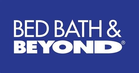 bed bath and beyond scannable coupon bed bath and beyond scannable coupon 28 images bed