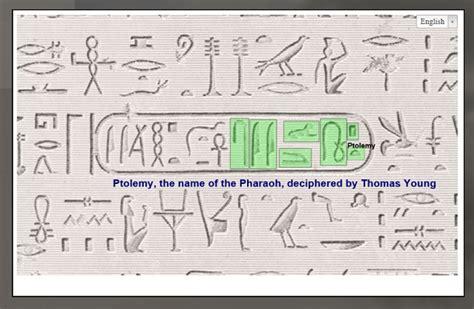 rosetta stone translation chinese symbols and their translations ancient symbols