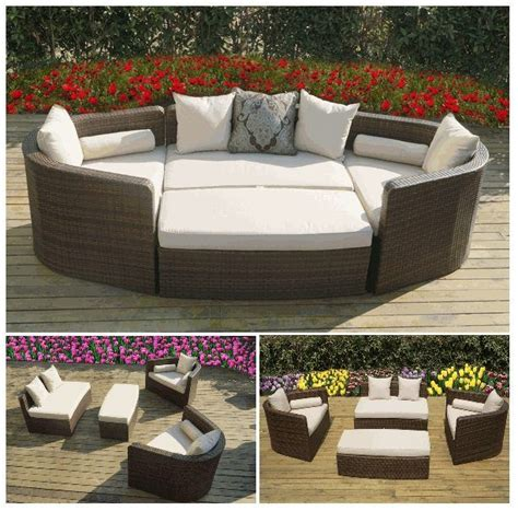 Ohana Outdoor Furniture by 17 Best Images About Popular Outdoor Sets On Outdoor Patios Popular And Backyard