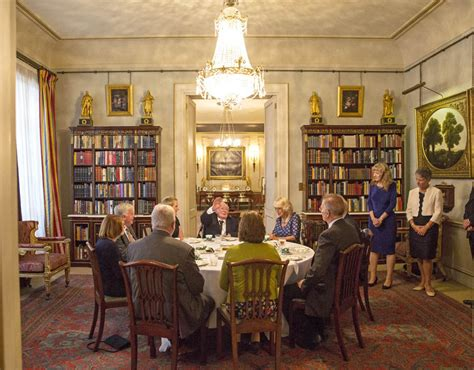 the of a duchess the widowers of the aristocracy volume 1 books the prince of wales duchess of cornwall host a tea for