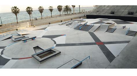 best skater best skatepark bmx bike verip for