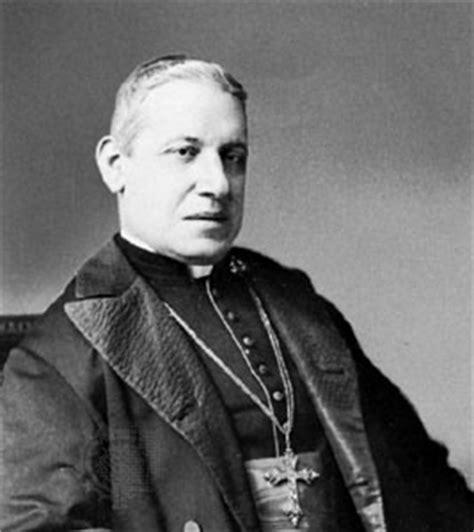 mariano rampolla   italian clergyman   britannica.com