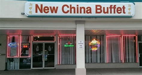 china buffet delivery new china buffet rockledge restaurant reviews photos tripadvisor