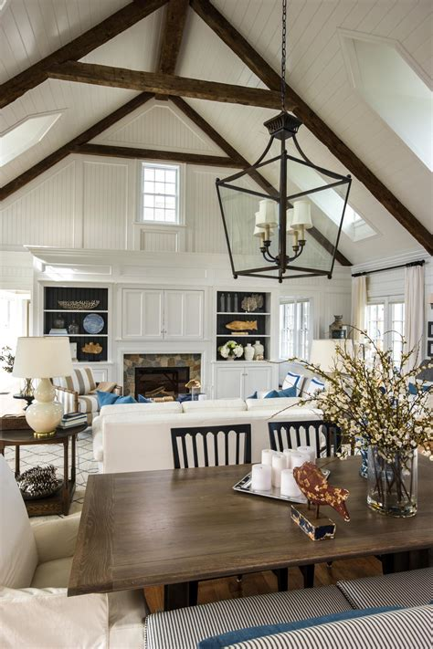 Hgtv Dining Room Lighting Hgtv Home 2015 Dining Room Hgtv Home 2015 Hgtv