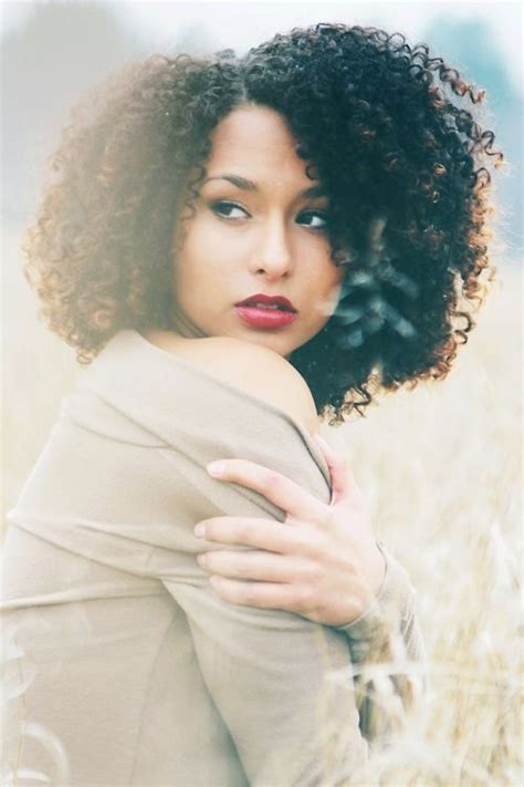 best round brushes for african american hair 15 best hairstyles for round faces images on pinterest