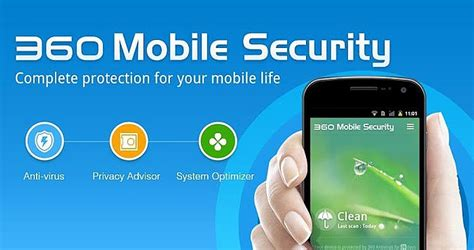 virus protection for android phone virus protection for android phones 28 images android security apps 3 apps for virus