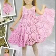 baby archives beautiful crochet patterns and knitting