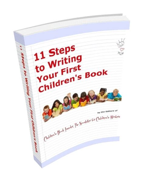 writing childrens books for 1118356462 getting started writing children s books writeforkids writing children s books