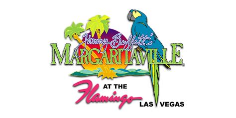 margaritaville clipart the gallery for gt margarita glass clip