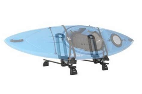 mazda carriers genuine mazda kayak carrier