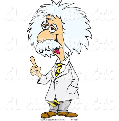 einstein clipart albert einstein clipart for www pixshark