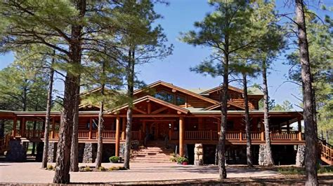 778 forest highlands flagstaff az real estate for sale