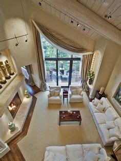 1000 images about window treatment on window