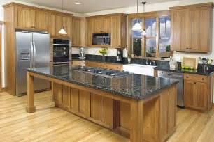 Kitchen Cabinets Hardware Houston » Home Design 2017