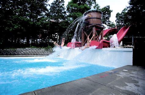 photos for splish splash yelp