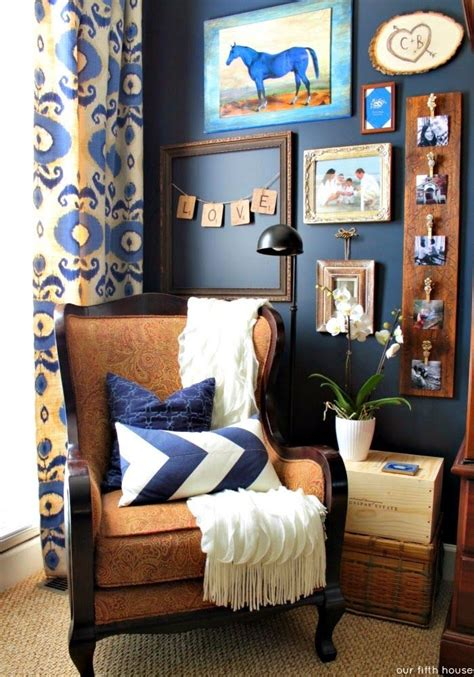 bedroom wall reading 105 best images about decor wall galleries on pinterest