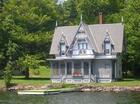 Wlers Lake Cottage Rentals by Lake Carey Cottage Association Home Page