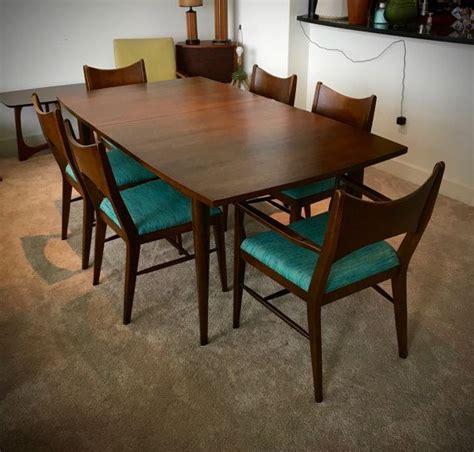 best 25 modern dining room sets ideas on mid