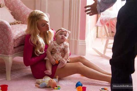 wolf of wall street bedroom scene photos and video