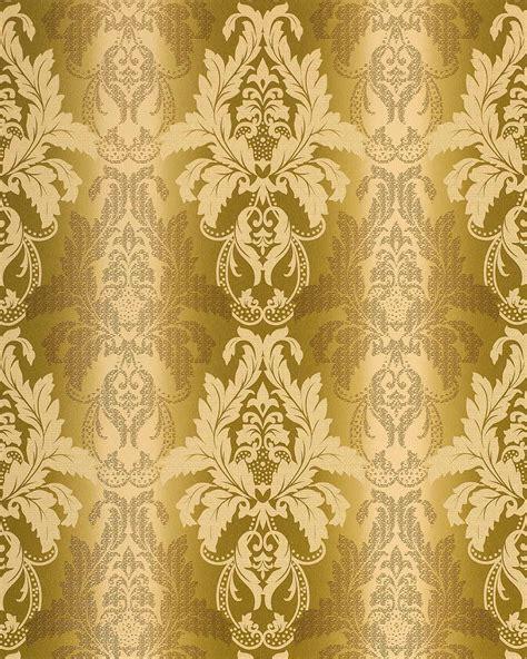 download green damask wallpaper uk gallery edem 770 31 luxury 3d embossed damask barock wallpaper