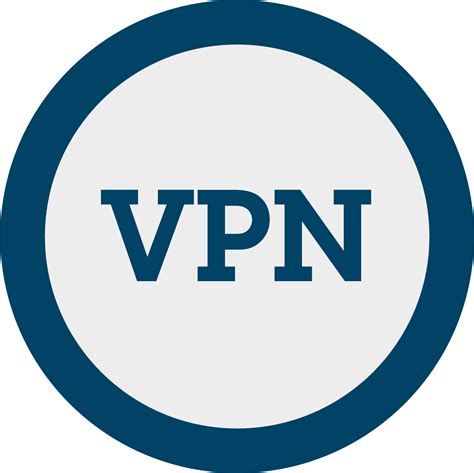 best vpn app android best vpn apps for android 2017 free premium android