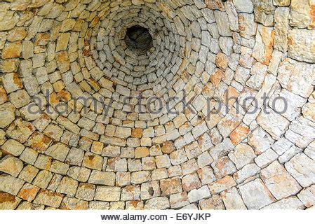 italy puglia apuglia alberobello the inside of a trullo