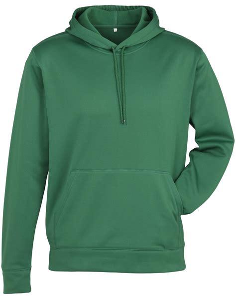 green hoodie hype hoodie hoodies sweats the factory