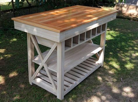 Tempat Bumbu Dapur Dari Kayu 29 desain meja dapur minimalis sederhana terbaru 2018