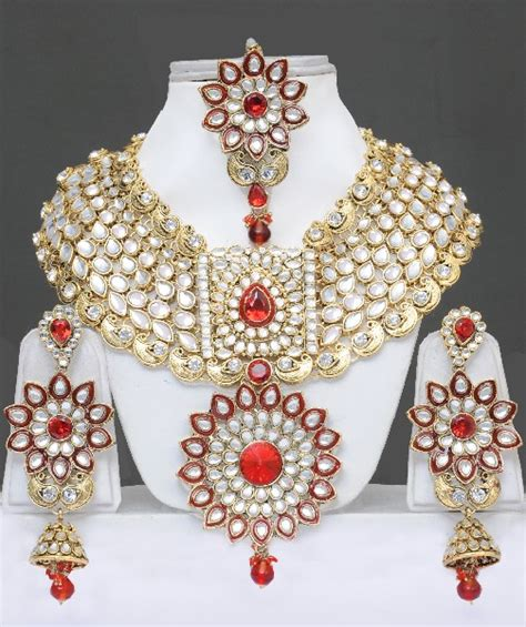 enticing jewellery online shopping india 2016
