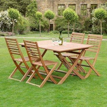 tavoli per esterni tavolo per esterno tavoli e sedie
