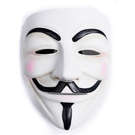 Paw Patrol Birthday Decorations Vendetta Mask Partyspot